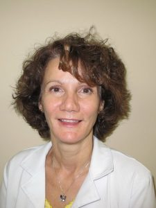 dr-mary-gerosa-general-dentist-fort-mcmurray1-450-x-600-225x300