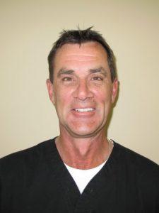 dr-vaughn-Resch-general-dentist-fort-mcmurray1-1026-x-1368-339-x-451-225x300